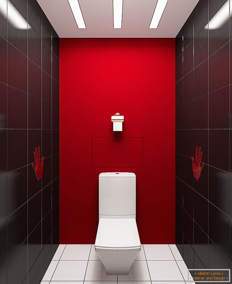 Red_bathroom_2017